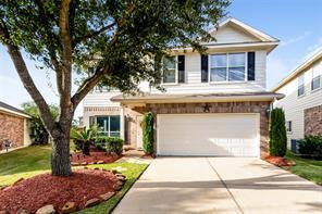 20534 Avery Grove Court, Cypress, TX 77433