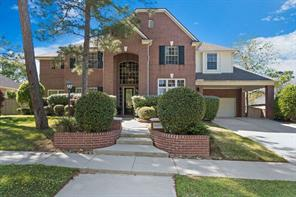 Houston Home at 6207 Silver Dawn Court Court Kingwood , TX , 77345-2212 For Sale