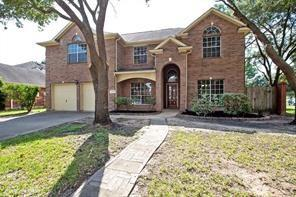11239 silver rush drive, houston, TX 77095