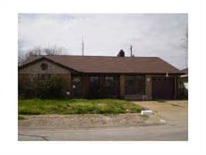 Houston Home at 2601 Pine Street Galveston , TX , 77551-1535 For Sale