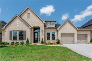Houston Home at 5927 Twilight Shadow Lane Houston , TX , 77059 For Sale