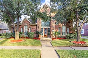 Houston Home at 5622 Lake Place Drive Houston                           , TX                           , 77041-6653 For Sale