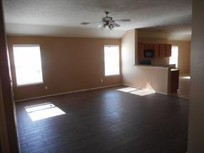 17819 Kerrybrook, Humble, TX, 77396