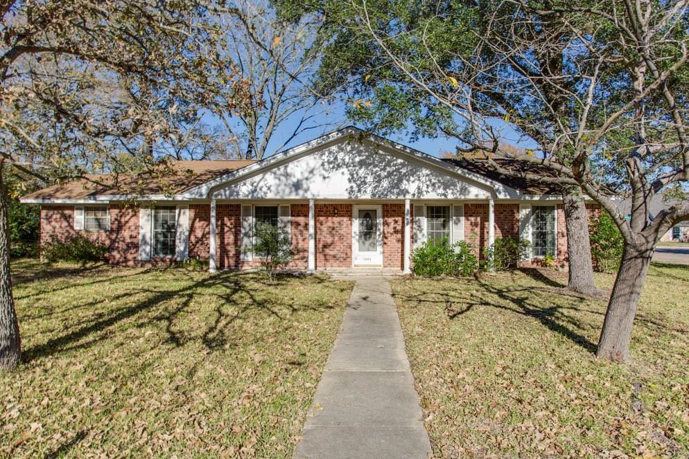 1119 Neal Pickett Drive, College Station, TX 77840