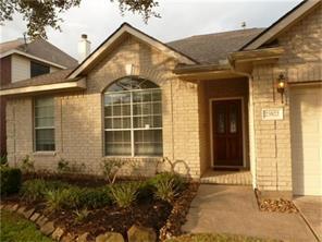 23822 River Place Drive, Katy, TX 77494