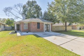 24826 broad pine drive, houston, TX 77336