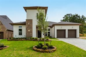 26 dawning flower drive, the woodlands, TX 77375