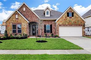12826 lott avenue, houston, TX 77089