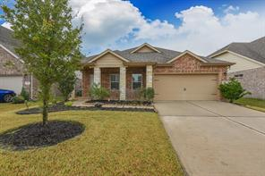 14521 Haven Hollow, Cypress, TX, 77429