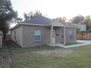 910 griffin street, pasadena, TX 77506