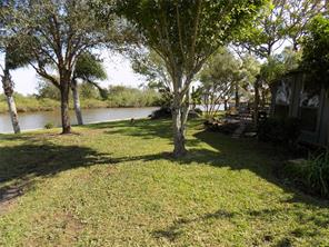 771 County Road 299, Sargent TX 77414