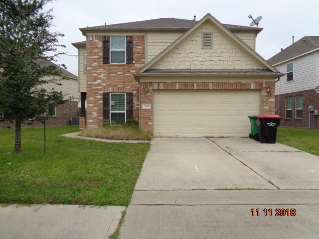 Beautiful 5 bedroom home located close to Hwy 290. Good schools and good environments.