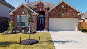 232 Dale Ridge Lane, Dickinson, TX 77539
