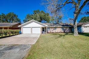 1708 Cypress, Richmond TX 77469