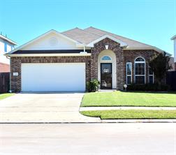 10715 Clear Arbor, Houston TX 77034