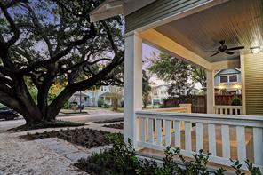 Houston Home at 1446 Rutland Street Houston                           , TX                           , 77008-4140 For Sale