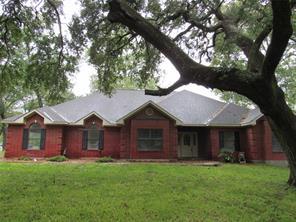 155 Tommelson Creek, Brenham, TX, 77833