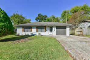 1434 Belin, Houston TX 77029