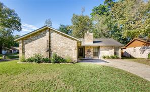 4086 Sherwood, Houston, TX, 77339