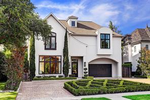 Houston Home at 2420 Reba Drive Houston                           , TX                           , 77019-6327 For Sale
