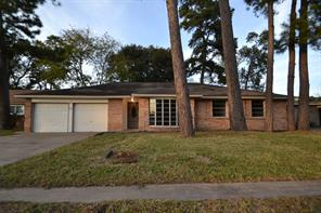6723 Winfield, Houston TX 77050