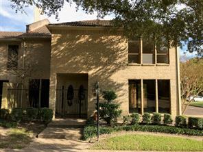 15703 Tanya, Houston, TX, 77079