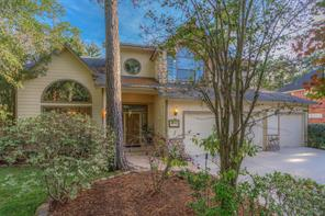 178 S Cochrans Green Circle, The Woodlands, TX 77381