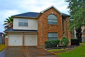 3906 Teal Estates, Fresno, TX, 77545