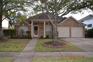 8411 Rose Garden, Houston, TX, 77083