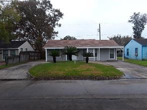 3106 darling avenue, pasadena, TX 77503