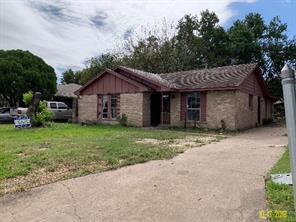 819 Marcolin, Houston TX 77088