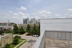 107 Willard, Houston, TX, 77006