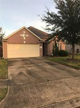 10019 acer court, houston, TX 77075