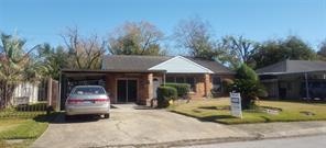 6639 cresthill street, houston, TX 77033