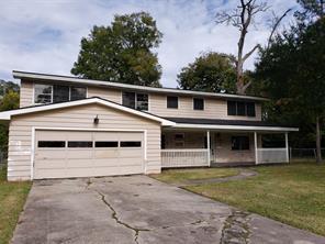 1800 Woodlawn, Baytown, TX, 77520