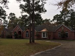 28242 Forest Green, Magnolia TX 77355