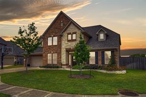 2225 Flower Croft, League City, TX, 77573