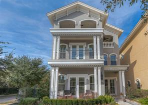 71 Olmstead, The Woodlands, TX, 77380