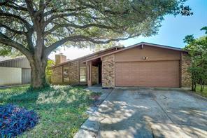 16819 Kieth Harrow, Houston TX 77084