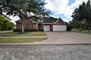 9906 Palisade Lakes, Houston, TX, 77095