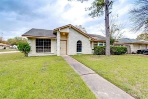 7866 Breezeway, Houston TX 77040