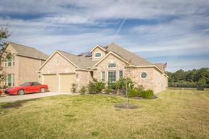 15422 Packard Green, Cypress, TX, 77429