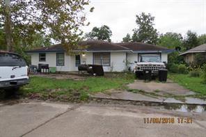 3005 Vance Ave, Texas City, TX, 77590