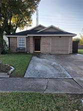 907 pennygent lane, channelview, TX 77530