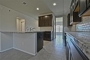 8415 Ideal Drive, Rosharon, TX 77583