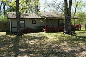 25384 Spruce, Cleveland, TX, 77328