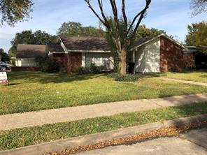 7703 Glenbrae, Houston, TX, 77061