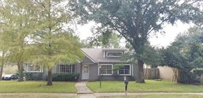 4650 Hickory Downs