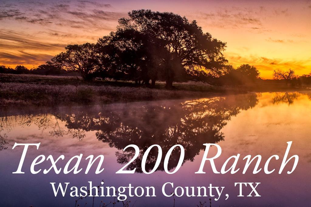 10701 S Coles Creek Lane, Washington, TX 77880