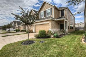 2742 Windy Thicket, Houston, TX, 77082